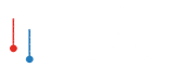 Automated Temperature Monitoring Logo